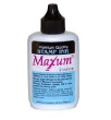 Ink-refill Maxum Water Base 2 oz