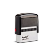 Trodat 4913 Printy Self Inking Stamp