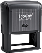 Trodat 4926 Printy Self-Inking Stamp