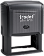 Trodat 4928 Printy Self-Inking Stamp