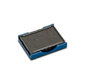 Replacement Stamp pad for Trodat Self-Inker