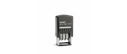 Trodat Self-Inking Dater