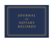 Notary Supplies Notarial Notarypublic notary public,
