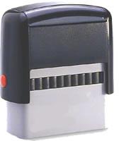 | rubber stamps | | custom rubber stamps | rubberstamps | address stamps | self inking stamps | address stamp | custom rubber stamp | personalized rubber stamps | self inking stamp | rubberstamp | rubber stamp companies | custom made rubber stamps | se