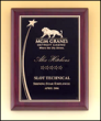 Plaques Awards, Recognition, Acrylic, Incentive Awards, Crystal, Glass, Jade, Sand Carving, Sand Blasting, Sandblasting, Etching, Laser, Lasered, Promotional Items, Gifts, Achievement Awards, Engraved,  Idaho, Personalized Gifts, Trophies, Plaques, Custo